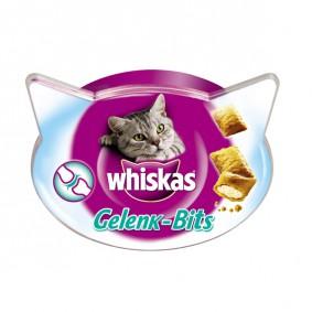 Whiskas Katzensnack Gelenk-Bits