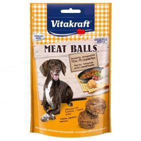Vitakraft Hundensnack Meat Balls