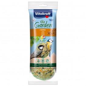 Vita Garden® Knödel mit Insekten
