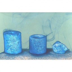 Sera Filtermaterial siporax
