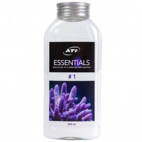 ATI Essentials 500ml