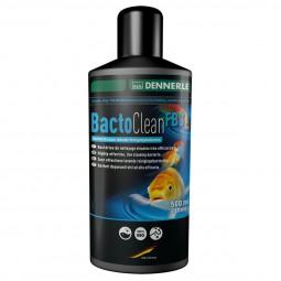 Dennerle Klarwasser Teichbakterien BACTOCLEAN FB3