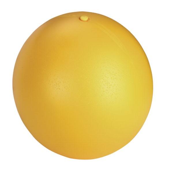 Kerbl Hundespielball Ø 30 cm