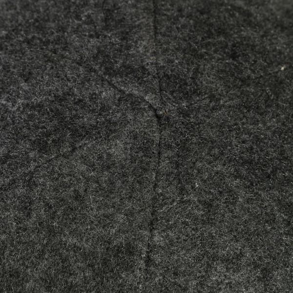 ZooRoyal Katzenhöhle Isa 38 cm grau