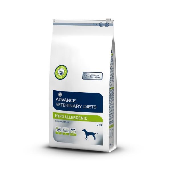 Advance Diets Hundefutter Hypoallergenic