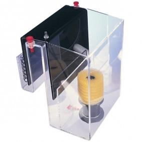 Aqua Medic přepadová nádrž OFB