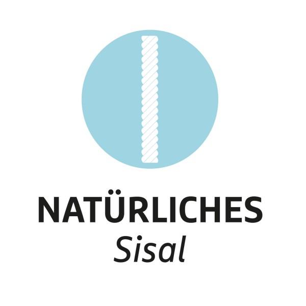 ZooRoyal Kratzbaum Lene 58cm beige