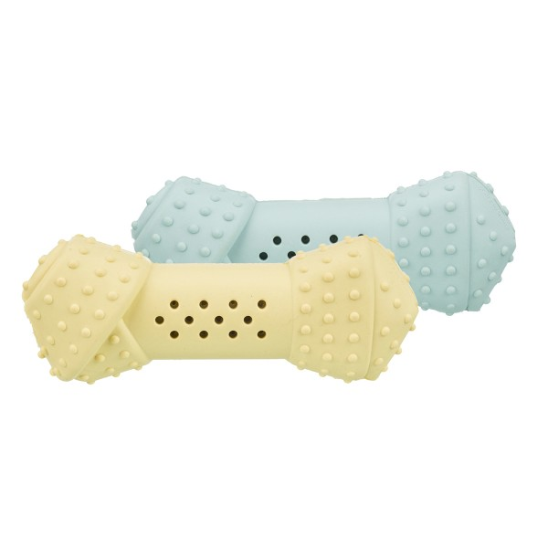 Trixie Kühl-Knochen für Welpen 10 cm