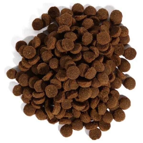 GranataPet Trockenfutter DeliCatessen Geflügel Adult