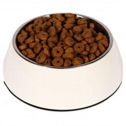 Royal Canin Vet Care Neutered Adult Large Dog Weight & Osteo 28
