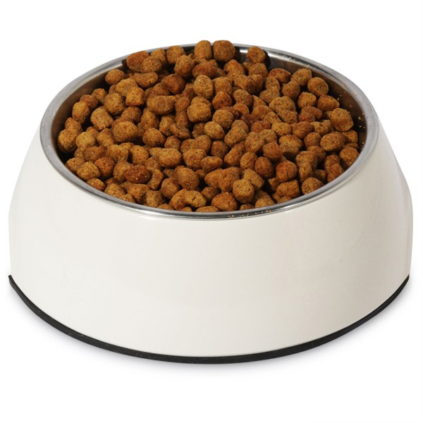 Advance Diet Hundefutter Obesitas