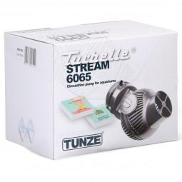 TUNZE Turbelle stream