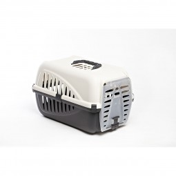 Lilli Pet Transportbox