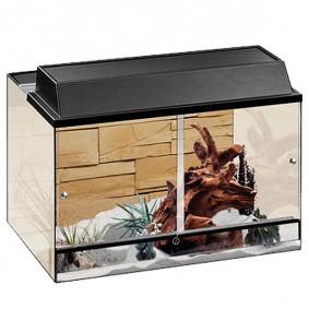 eheim terra terrarium g nstig kaufen bei zooroyal. Black Bedroom Furniture Sets. Home Design Ideas