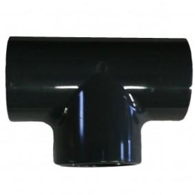 Aqua Medic PVC T-Stück 90°