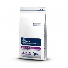 Advance Diet Hundefutter Articular Care