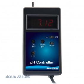 Aqua Medic pH controller ohne Elektrode