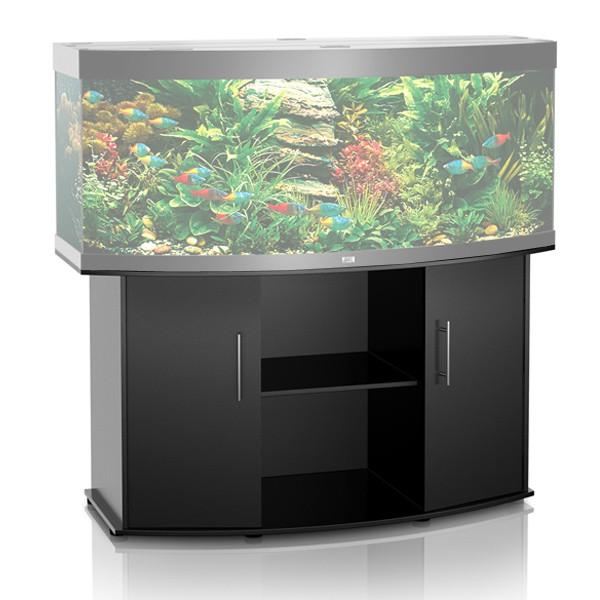 unterschrank f r vision 450 g nstig kaufen bei zooroyal. Black Bedroom Furniture Sets. Home Design Ideas