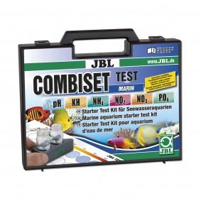 JBL Test Combi Set Marin