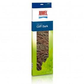 Juwel kryt filtru Cliff Dark