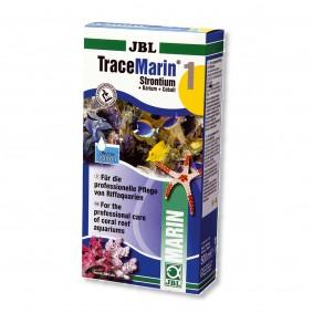 JBL TraceMarin 1 Strontium-Konzentrat
