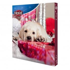Trixie Adventskalender für den Hund