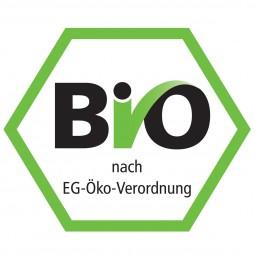 bio-mark Spezieller BIO Nahrungsmix für Riffbewohner/ Filtrierer 100g