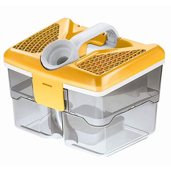 Thomas Perfect Air Animal Pure Staubsauger mit Wasserfilterung