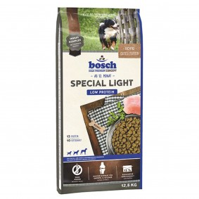 Bosch Hundefutter Special Light