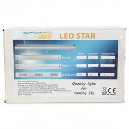 Aqualight LED MARINEPLUS