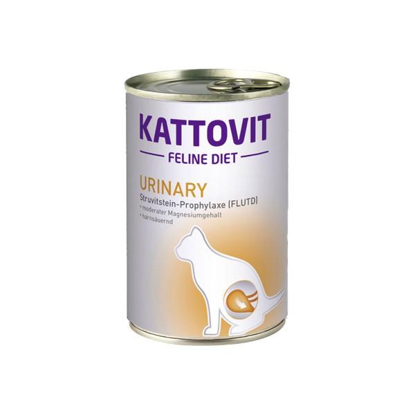 Kattovit Urinary - 400g
