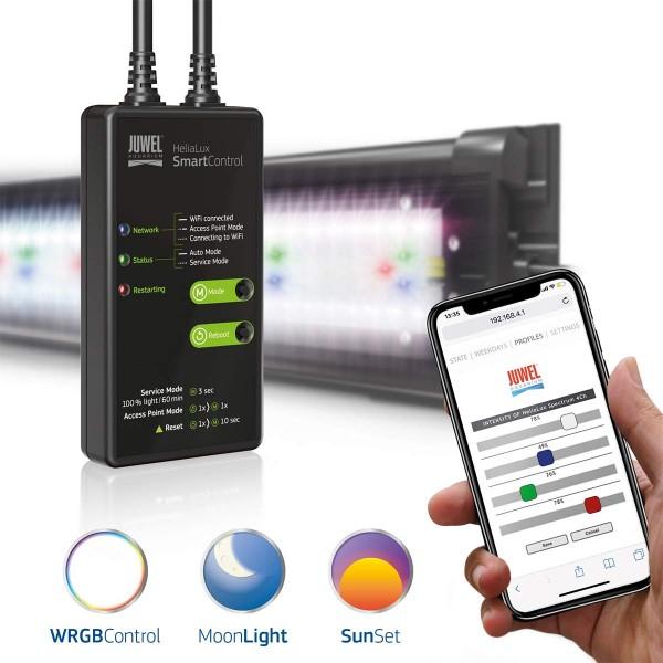 Juwel HeliaLux SmartControl Spectrum