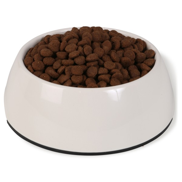 GranataPet Liebling's Mahlzeit Junior Geflügel