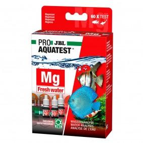 JJBL ProAquaTest Mg Magnesium Fresh water
