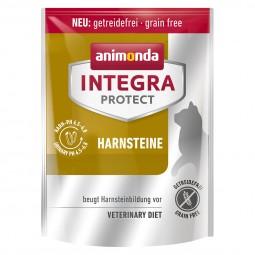 Animonda Integra Protect Harnsteine getreidefrei