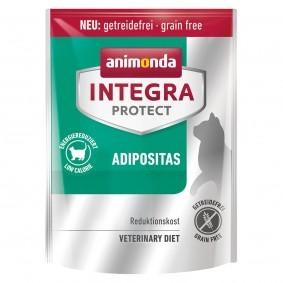 Animonda Katzenfutter Integra Protect Adipositas