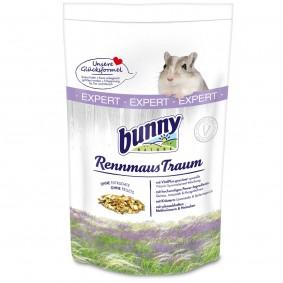 Bunny Nature RennmausTraum EXPERT