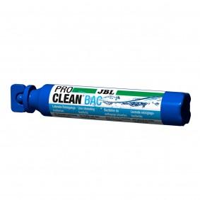 JBL ProClean Bac