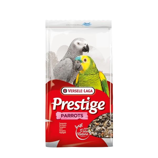 Versele Laga Prestige Papageien