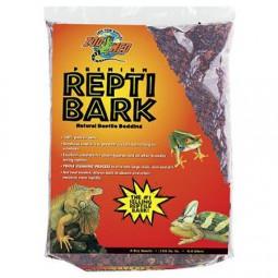 Zoo Med Repti Bark 8,8 Liter