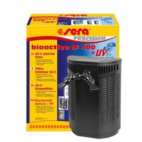 Sera Innenfilter IF 400 mit UV-Entkeimer