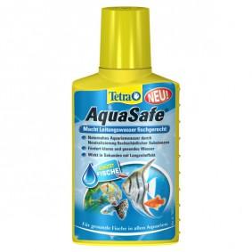 Tetra Wasseraufbereiter AquaSafe