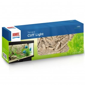 Juwel Terrace Cliff Light A