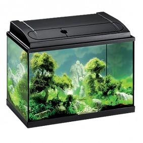 Eheim Aquarienset aquapro 84
