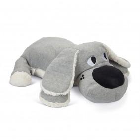 beeztees Puppy XL heboučká hračka Boomba