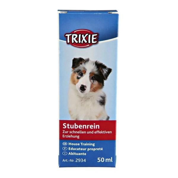 Trixie Stubenrein Erziehungshilfe 50 ml