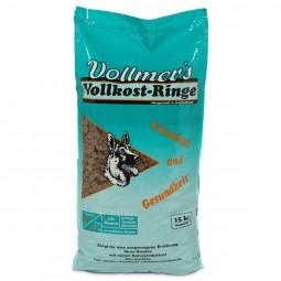 Vollmer's Vollkost Ringe