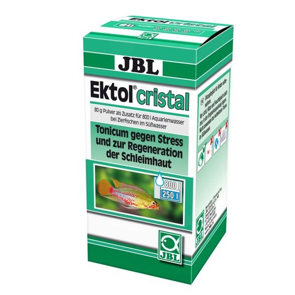 JBL Ektol cristal