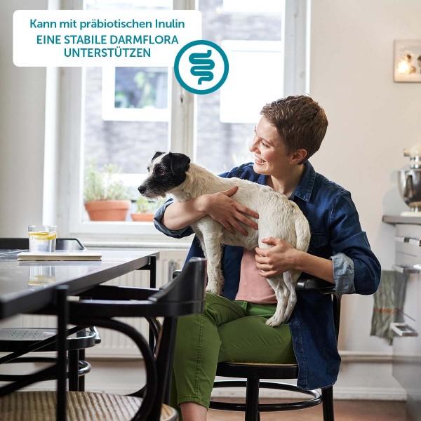 ZooRoyal Individual care Sensitive Huhn mit Reis