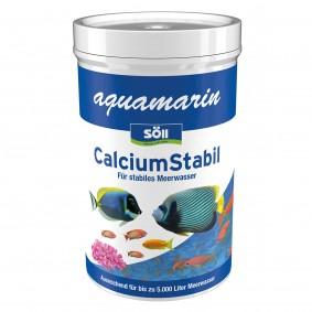 Söll aquamarin CalciumStabil